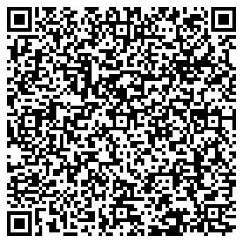 QR-код с контактной информацией организации Аккорд Консалт , ЧП