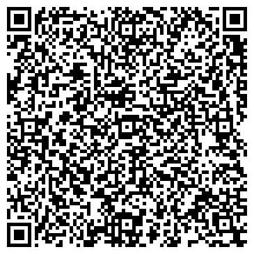 QR-код с контактной информацией организации Рапсодия - Плюс, ЧП