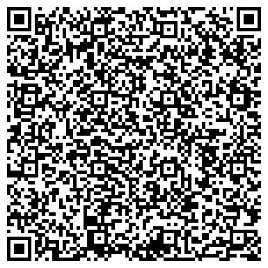 QR-код с контактной информацией организации Консалтинговый центр TATI-ACCOUNT