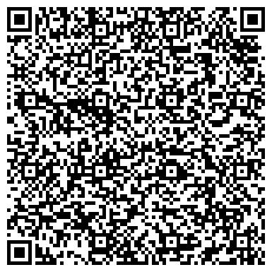 QR-код с контактной информацией организации Бухгалтерские услуги, ЧП