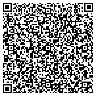 QR-код с контактной информацией организации ЕПК-УКРАИНА, ТОРГОВЫЙ ДОМ, ООО