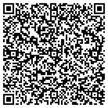QR-код с контактной информацией организации Ресурс-Центр Плюс, ООО