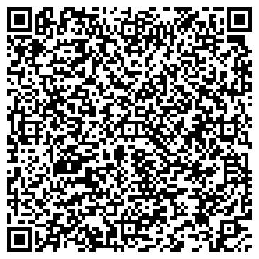 """QR-код с контактной информацией организации Частное предприятие ЧП «ПКФ""""Донремстрой»"""
