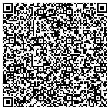 QR-код с контактной информацией организации Подолье экспертный центр, ЧП