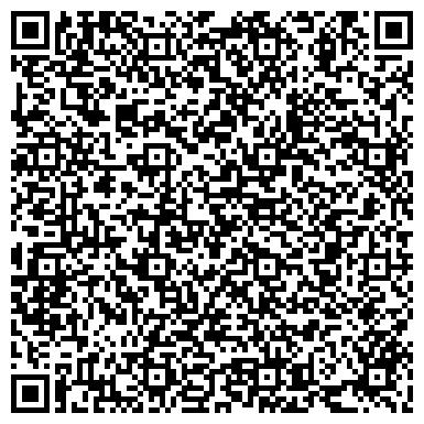 QR-код с контактной информацией организации Главтских С.В.,ЧП (AB-Service)