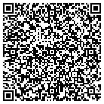 QR-код с контактной информацией организации ШКОЛА № 900