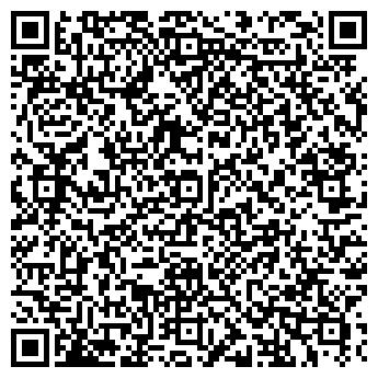 QR-код с контактной информацией организации ДиЛ-консалт, ООО