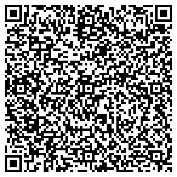 QR-код с контактной информацией организации Ремстройэнерго, ООО
