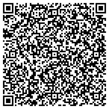 QR-код с контактной информацией организации Коробкова О.В., ЧП