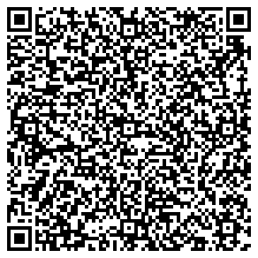 QR-код с контактной информацией организации Центр Информационных Технологий, ООО