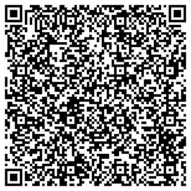 QR-код с контактной информацией организации Контроль Строительной Деятельности, ООО