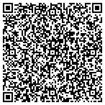 QR-код с контактной информацией организации Николас Марин, ЧП