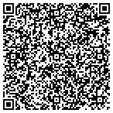 QR-код с контактной информацией организации ИКАРБУС, УКРАИНСКО-ВЕНГЕРСКОЕ СП