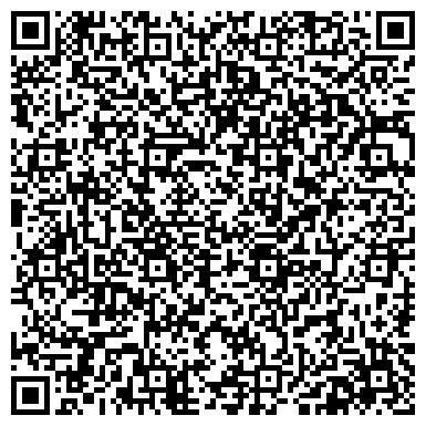 QR-код с контактной информацией организации Стройевроремонт, ООО