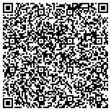 QR-код с контактной информацией организации Ипрокон юридическо-патентная фирма, ООО