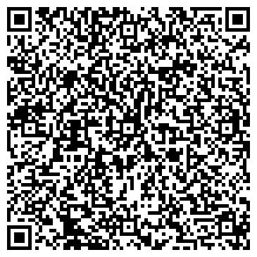QR-код с контактной информацией организации Эльяжстрой, Компания