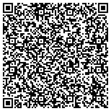 QR-код с контактной информацией организации Агентство патентных поверенных Веполь, ЧП