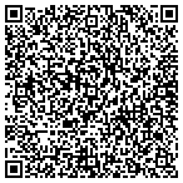 QR-код с контактной информацией организации Компания СДК, ЧП