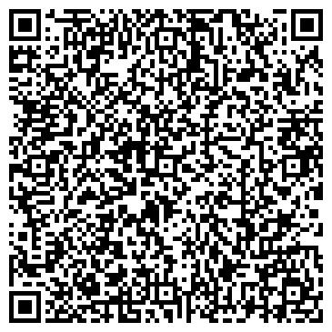 QR-код с контактной информацией организации Фортекс, Концерн