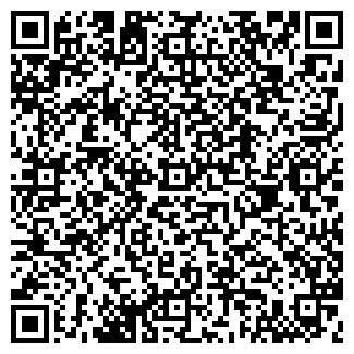 QR-код с контактной информацией организации ИЛТА, ООО