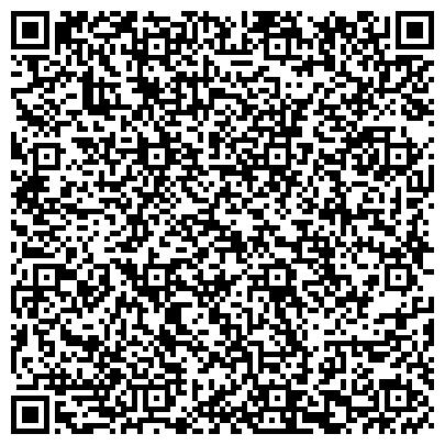 QR-код с контактной информацией организации Плющ В Н, СПД (Частный юрист)