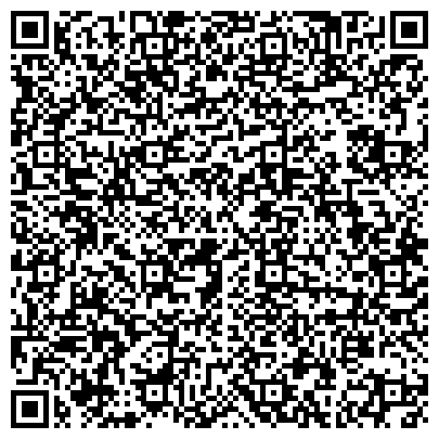 QR-код с контактной информацией организации Бухгалтерский и управленческий консалтинг, ЧП