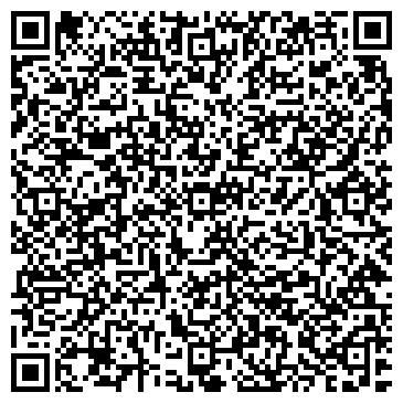 QR-код с контактной информацией организации Крайнова, ЧП