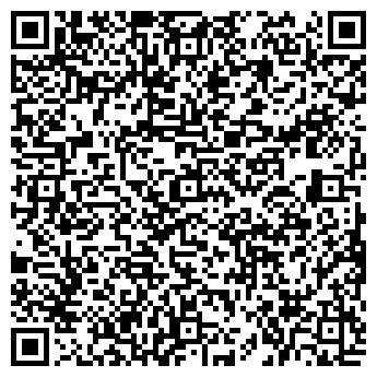 QR-код с контактной информацией организации ЧП Артель