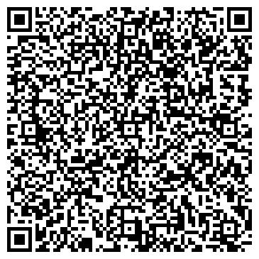 QR-код с контактной информацией организации Auto34(Авто34), Компания