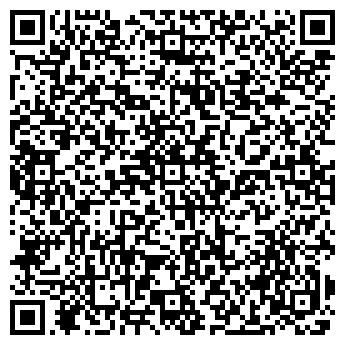 QR-код с контактной информацией организации Fast Wheels(Бащенко, СПД)