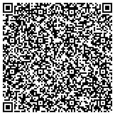 QR-код с контактной информацией организации Общество с ограниченной ответственностью Аудиторская компания «Вектор аудита»