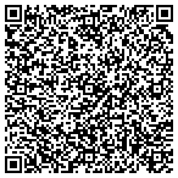 """QR-код с контактной информацией организации ТОВ """"Бухгалтерський світ"""""""