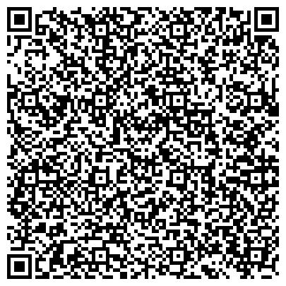 QR-код с контактной информацией организации Общество с ограниченной ответственностью Аудиторско-консалтинговая группа «АТЛАНТ- АУДИТ»
