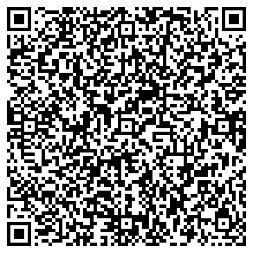 QR-код с контактной информацией организации Частное предприятие Сергей Иванченко
