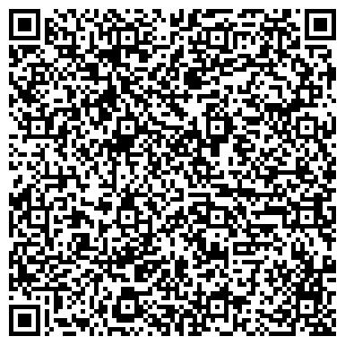QR-код с контактной информацией организации ЧП «Бухгалтерская фирма «АКТИВ»