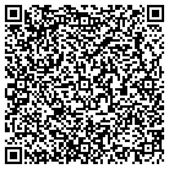 QR-код с контактной информацией организации Общество с ограниченной ответственностью Кушнир Консалтинг