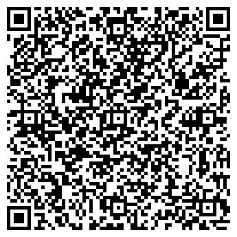 QR-код с контактной информацией организации OOO MARAT