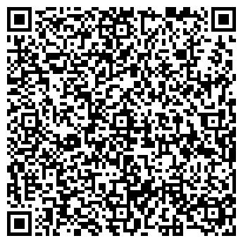 QR-код с контактной информацией организации ЧП «Бухгалтер-профи»