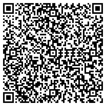 QR-код с контактной информацией организации ЧП Зинченко