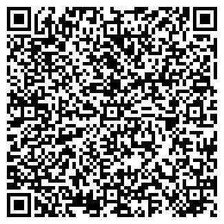 QR-код с контактной информацией организации СемЖер, ИП