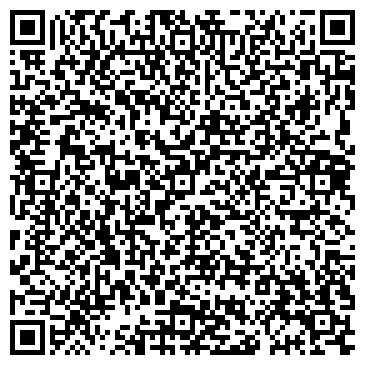 QR-код с контактной информацией организации Финкосервис, ТОО