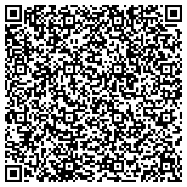 QR-код с контактной информацией организации Приватне підприємство Аутсорсингова компанія «БУКАД»