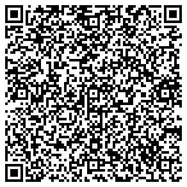 QR-код с контактной информацией организации Кенесаудит, ТОО