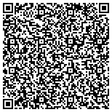 """QR-код с контактной информацией организации Частное предприятие Консалтинговий центр """" КОРПОРАЦІЯ РІШЕНЬ"""""""