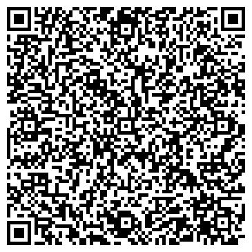 QR-код с контактной информацией организации Камерир, Бухгалтерская компания