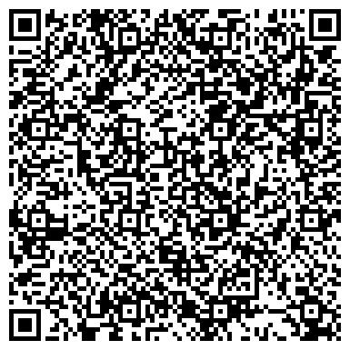 QR-код с контактной информацией организации СемипалатинскАудит, ТОО
