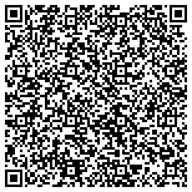 QR-код с контактной информацией организации AB Consult (АБ Консульт), ТОО