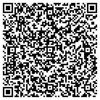 QR-код с контактной информацией организации АудитКонсалт, ТОО