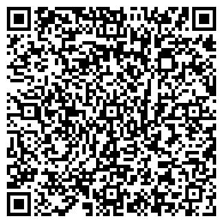 QR-код с контактной информацией организации Общество с ограниченной ответственностью «Укрсеминар»