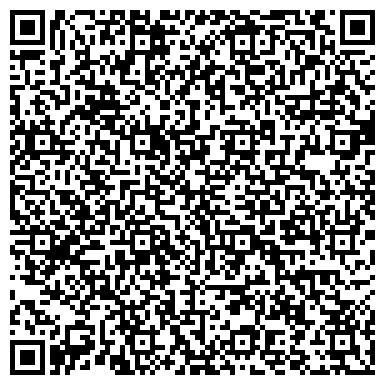 QR-код с контактной информацией организации Absolute Consult (Абсолют Консалт), ТОО